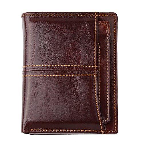 gdtk-2-en-1-blocage-rfid-vintage-cuir-vritable-portefeuille-portefeuille-en-cuir-pour-les-hommes-et-