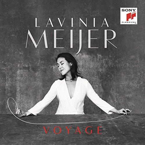 voyage-musica-per-arpa