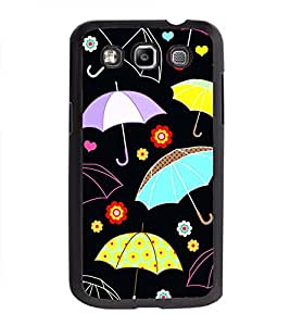 PrintVisa Designer Back Case Cover for Samsung Galaxy Win I8550 :: Samsung Galaxy Grand Quattro :: Samsung Galaxy Win Duos I8552 (casual limitles lingires combo western)