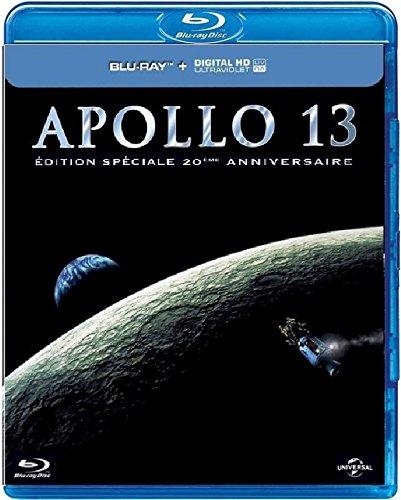 apollo-13-edition-20eme-anniversaire