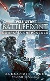 Image de Star Wars BattleFront Compañía Crepúsculo (Novela)