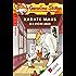 Karate Maus Geronimo (Geronimo Stilton 11)