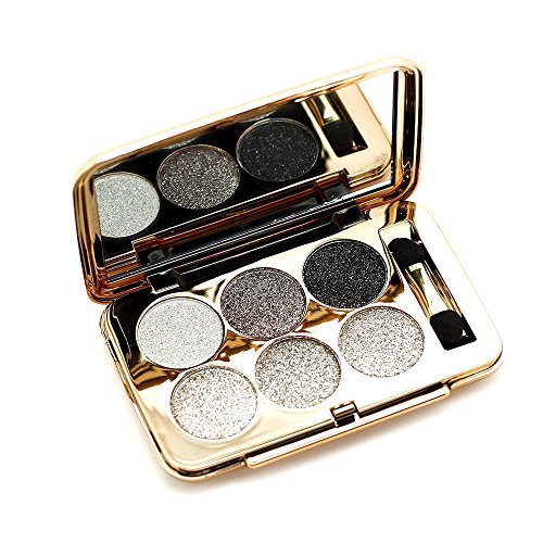 ucanbe-super-flash-glitter-eyeshadow-palette-6-colors-eye-shadow-makeup-kit-shine-bright-like-a-diam