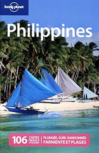 PHILIPPINES 1ED