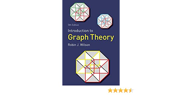 Introduction to graph theory ebook robin j wilson amazon introduction to graph theory ebook robin j wilson amazon kindle store fandeluxe Image collections