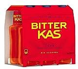 Alkoholfreier Bitter / Bitter KAS - 0,2 Liter