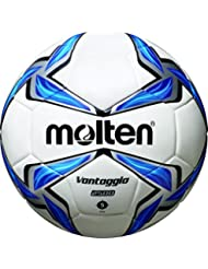 MOLTEN Vantaggio nahtlos TOP trainingsball