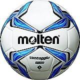 Molten Fußball F5V2500