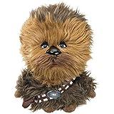 Jazwares - Figura de acción Star Wars (SW02366)