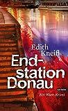 Image of Endstation Donau: Ein Wien-Krimi