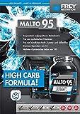 Frey Nutrition Malto 95 B... Ansicht
