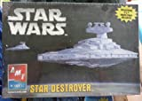 AMT - Star Wars Star Destroyer