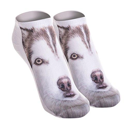 funny-socks-company-c-impreso-socks-3d-imprimir-motive-design-one-size-talla-unica-36-40-eu-unisex-p