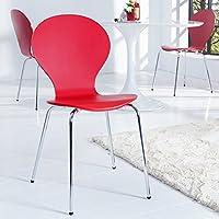 Suchergebnis Auf Amazonde Für Arne Jacobsen Stuhl Küche Haushalt