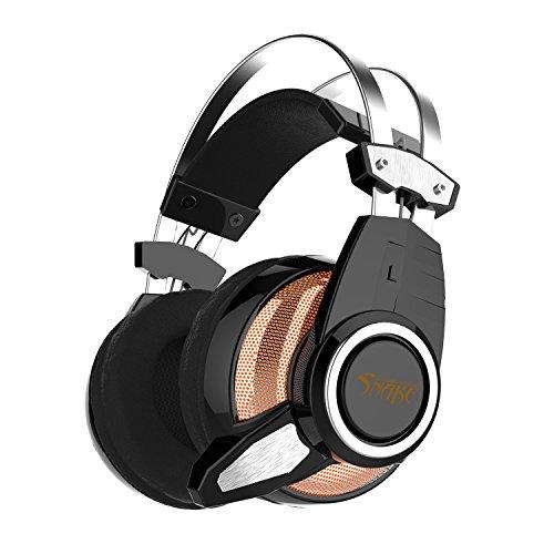 verbesserte-version-echtpower-gaming-kopfhorer-71ch-surround-stereo-vibration-pc-headset-mit-kuhler-