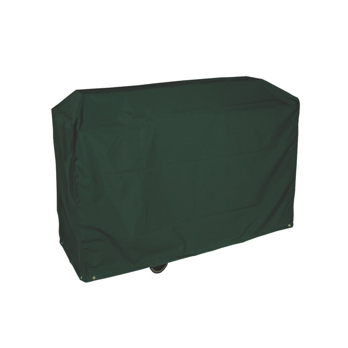 . Bosmere C715 Premium Wagon BBQ Cover  Amazon co uk  Garden   Outdoors