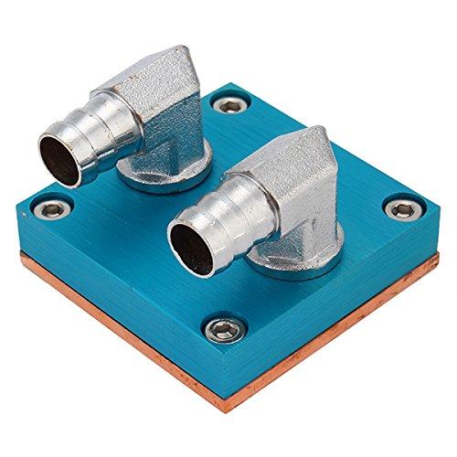bqlzr-1-pcs-deau-de-refroidissement-bloc-waterblock-cpu-cooler-avec-3-mm-depaisseur-en-cuivre-pur-ba