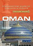 Image de Oman - Culture Smart!: The Essential Guide to Customs & Culture