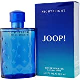 Joop nightflight by edt Spray 4.2 oz