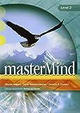 MasterMind Level 2: Student's Book