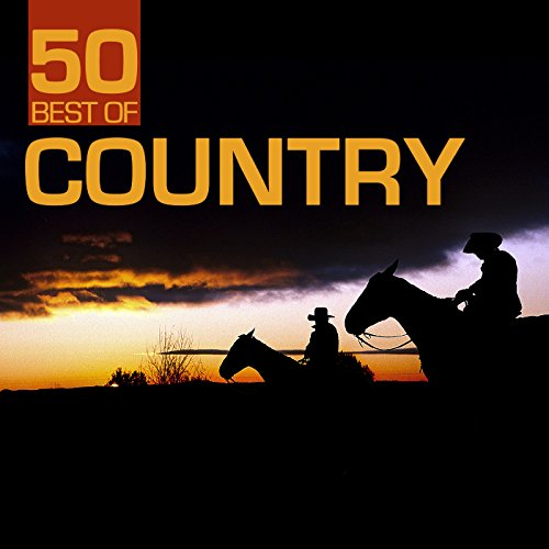 Im Rider Song Download Mp3: World's Greatest Country Hits... The Only Country Music