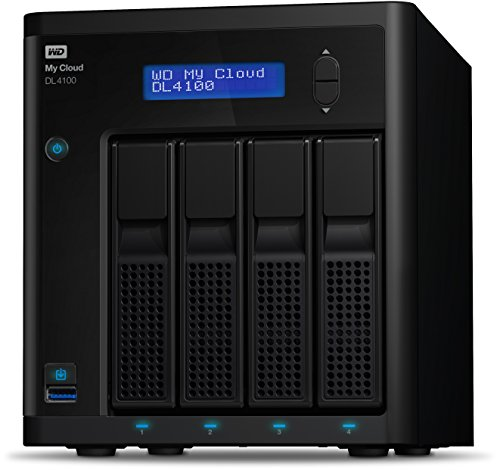western-digital-diskless-my-cloud-dl4100-business-series-nas-festplatte-lan-wdbnez0000nbk-eesn
