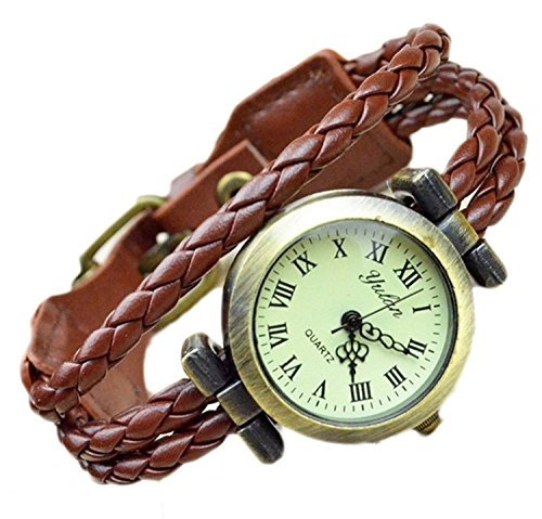 denis-charm-5-color-new-retro-roma-bronze-ladies-woven-rope-around-leather-bangle-bracelet-quartz-wo