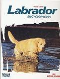 Royal Canin Labrador Encyclopedia