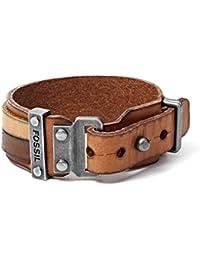 Fossil Herren-Armband JA5925716