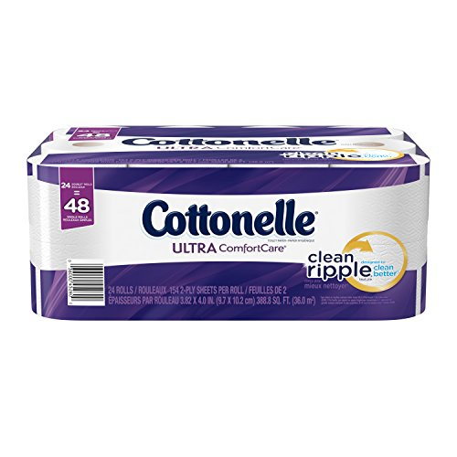 cottonelle-ultra-comfort-care-double-roll-toilet-paper-154-sheets-24-count-by-cottonelle