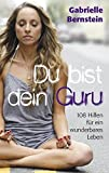 Du bist dein Guru (Amazon.de)