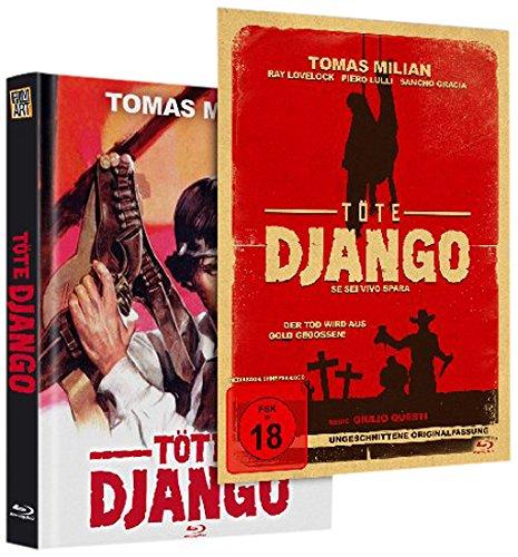 tote-django-mediabook-edizione-germania