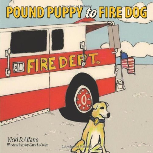 pound-puppy-to-fire-dog
