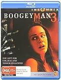 Boogeyman 3 [Blu-ray] [US Import]