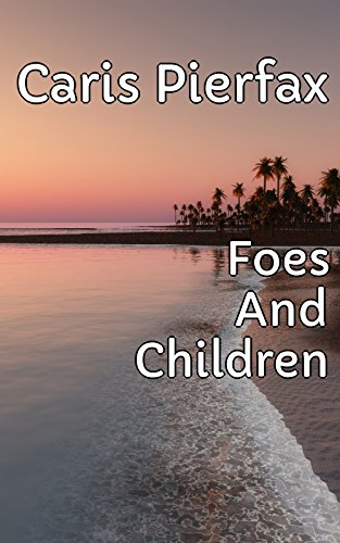 foes-and-children-equality-of-the-new-world-english-edition