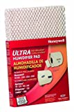 Whole House Humidifiers Best Deals - Honeywell HC22P Whole House Humidifier Pad