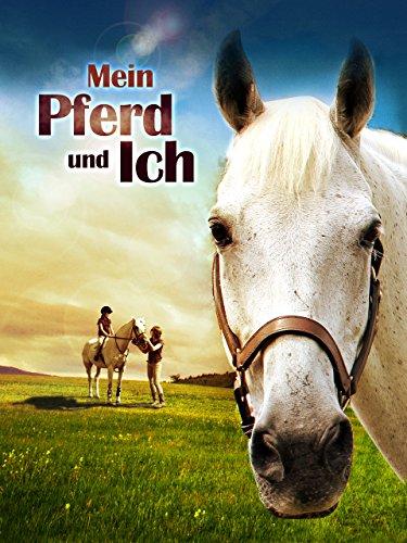 Mein Pferd und Ich -