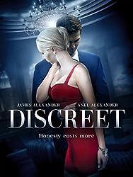 Discreet