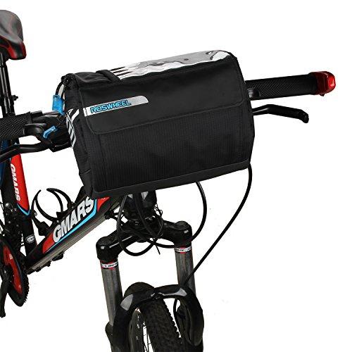 90bda6c68e2 Encuentra las mejores alforjas bici para hacer el camino de Santiago