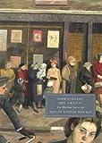 Good Evening, Mrs Craven: The Wartime Stories of Mollie Panter-Donnes (Persephone Classics)