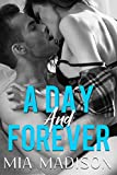 A Day And Forever: A Steamy Older Man Younger Woman Romance