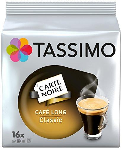 tassimo-dosette-cafe-carte-noire-cafe-long-classic-80-boissons-lot-de-5x16-t-discs