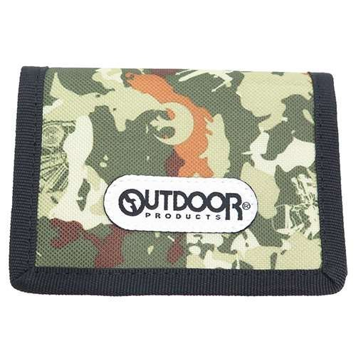 outdoor-products-x-star-wars-pass-case-camouflage-swap222