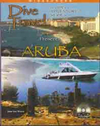Preisvergleich Produktbild Aruba by Gary Knapp