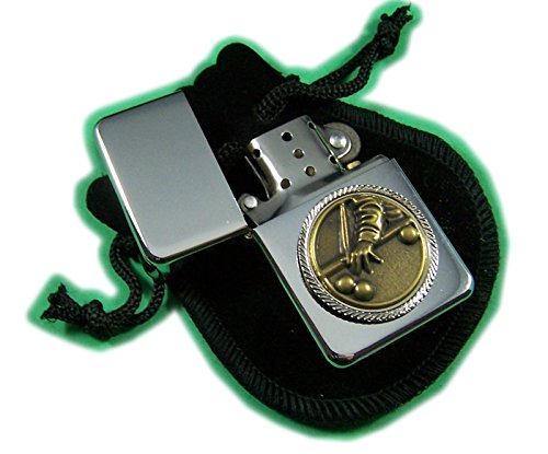 Zoom IMG-2 stoneys badges snooker biliardo pool