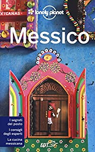 I 10 migliori libri sul Messico
