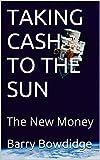 Drones Für Das Geld - Best Reviews Guide