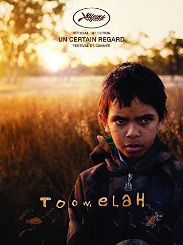 Toomelah [OV]