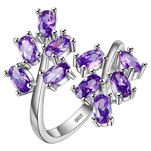 hmilydyk-de-la-mujer-ajustable-anillos-austriaco-morado-amatista-cristales-anillos-de-moda-s925-plat
