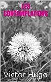 LES CONTEMPLATIONS - Format Kindle - 2,99 €